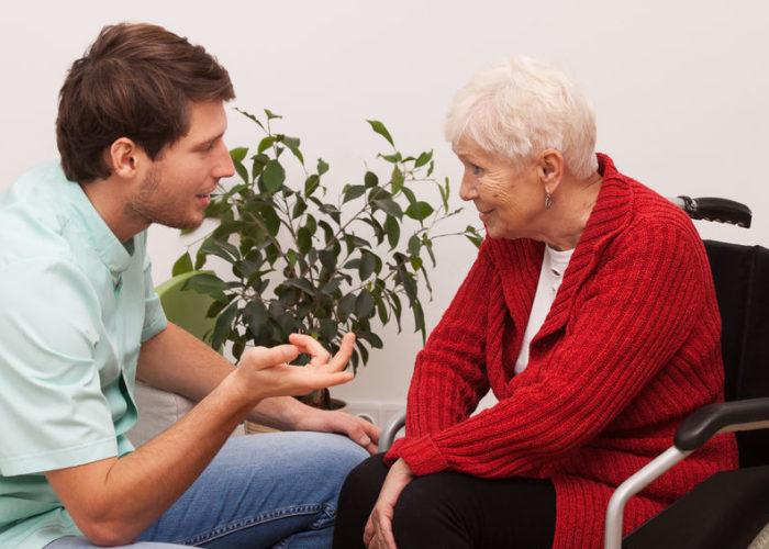 alzheimers-tratamiento