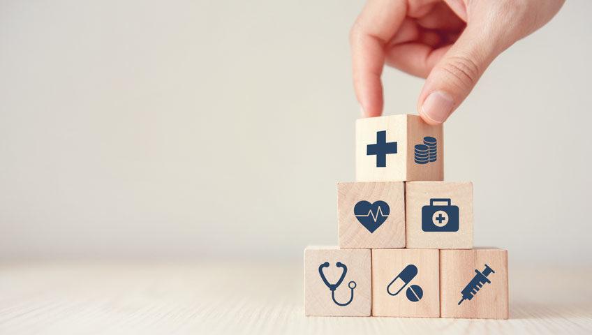 Ayudas de Dependencia - servicios asistenciales